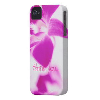 Make your phone Bouquet of flowers _ iPhone 4 iPhone 4 Covers