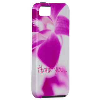 Make your phone Bouquet of flowers _ iPhone 5/5S iPhone 5 Cover