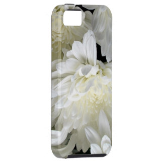 Make your phone Bouquet of flowers iPhone 5/5S iPhone 5 Cover