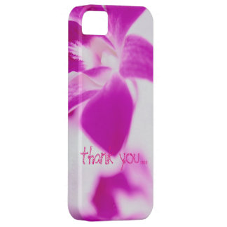 Make your phone Bouquet of flowers _ iPhone 5/5S iPhone 5 Covers