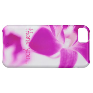 Make your phone Bouquet of flowers _ iPhone 5C iPhone 5C Case