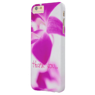 Make your phone Bouquet of flowers _ iPhone 6 Plus Barely There iPhone 6 Plus Case