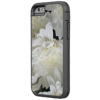 Make your phone Bouquet of flowers iPhone 6 Tough Xtreme iPhone 6 Case