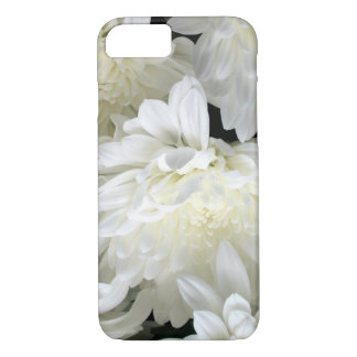Make your phone Bouquet of flowers iPhone 7 iPhone 7 Case