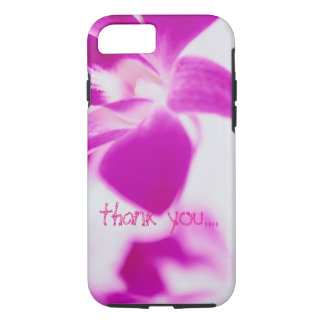 Make your phone Bouquet of flowers _ iPhone 7_ iPhone 7 Case