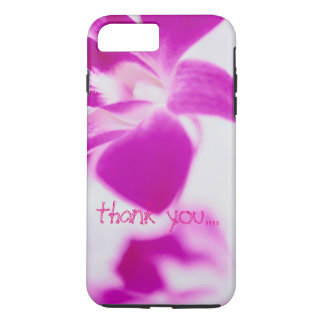 Make your phone Bouquet of flowers _ iPhone 7 Plus iPhone 7 Plus Case