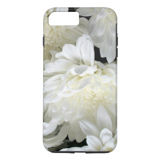 Make your phone Bouquet of flowers iPhone 7  Plus iPhone 7 Plus Case