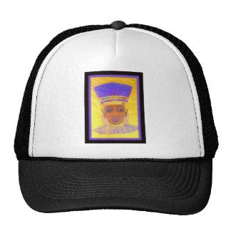 Makeda Cap