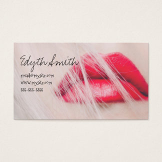 31 younique business cards and younique business card templates. Black Bedroom Furniture Sets. Home Design Ideas