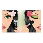 Makeup Artist Eyelash Curler Blush Brush Grey