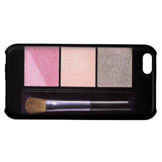 Makeup Case For iPhone 5C
