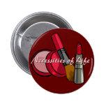 Makeup Pin