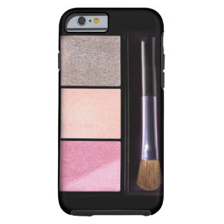 Makeup Tough iPhone 6 Case