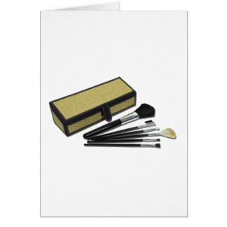 MakeupBrushesWickerBox110511 Card