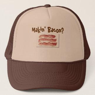 Makin' Bacon? hat