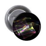 Making Rainbows Pin