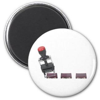 MakingJobs062011 6 Cm Round Magnet