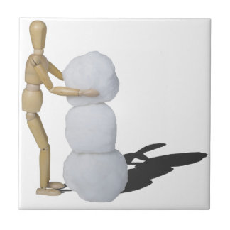MakingSnowmanThreePieces101115.png Small Square Tile
