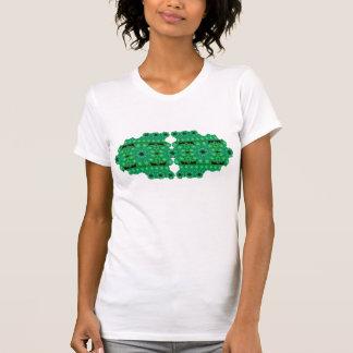 Malachite T-Shirt