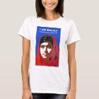 MALALA YOUSAFZAI T-Shirt