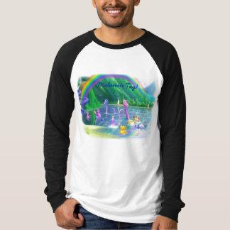 Malamite Tag! Shirts