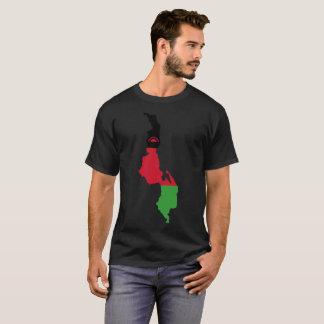 Malawi Nation T-Shirt