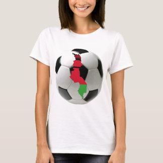 Malawi national team T-Shirt