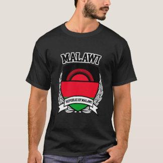 Malawi T-Shirt