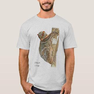 Malayan Colugo T-shirt