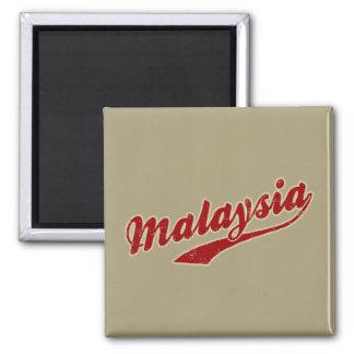 Malaysia Magnet