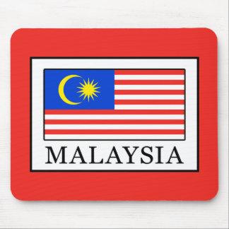 Malaysia Mouse Mat