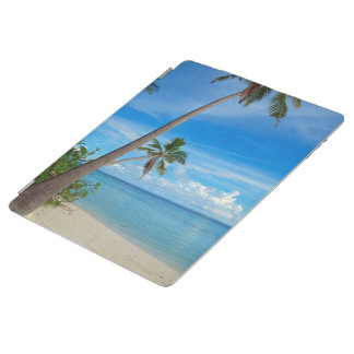Maldives Beach - iPad 2/3/4 Cover Cover iPad Cover