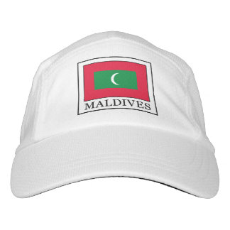 Maldives Hat