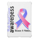 Male Breast Cancer Awareness 5