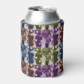 Male Can Cooler