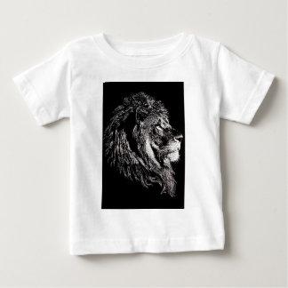 Male Lion Shirts