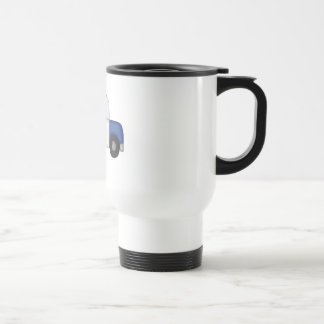 Male Police Officer Tshirts and Gifts Coffee Mugs