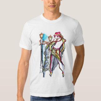 Malena T Shirts
