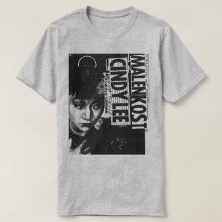 Malenkost T-Shirt