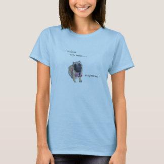 Mali Insane T-Shirt