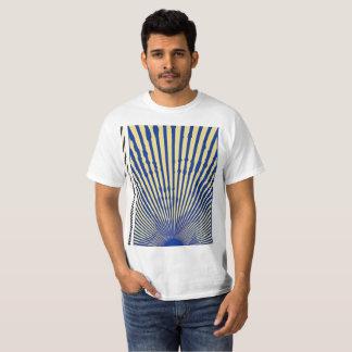 Mali phosphorus Monroe T-Shirt