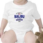 Malibu California T Shirt