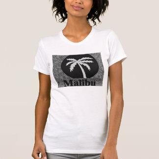 Malibu California T-Shirt