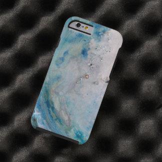 Malibu iPhone 6 Case Tough iPhone 6 Case