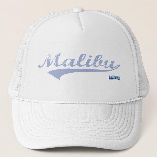 Malibu Swash Cap