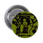Malificent button