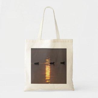 Mallard Bag