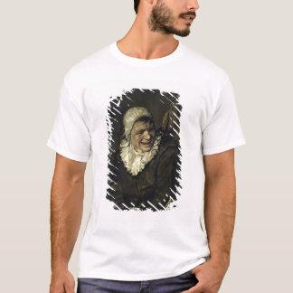 Malle Babbe, 1869 T-Shirt