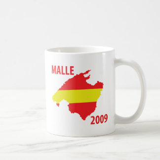 malle contour 2009 icon mugs