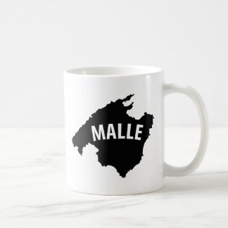 malle contour icon coffee mugs